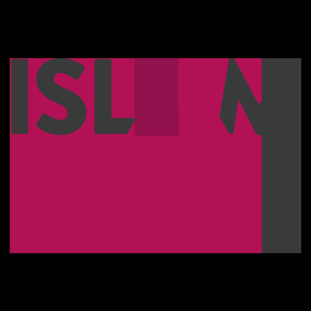 Islam21c Media